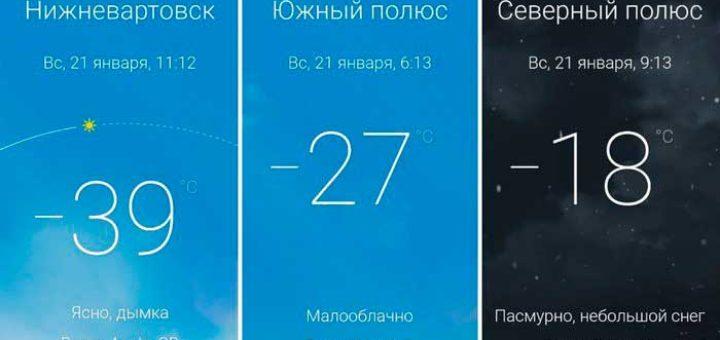 Куда поехать в феврале на море, прячемся от русских морозов