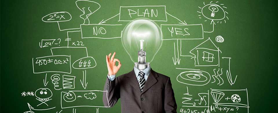 6 простых способов развить логическое мышление